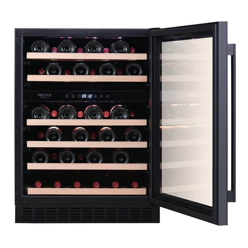 Prestige by TEMPTECH vinkøleskab
